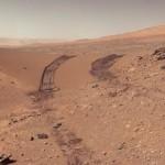 Mars_landscape-440x320