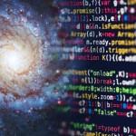 Intelligenza Artificiale - La tecnologia che sta cambiando lo studio dell'universo