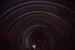 planetarium-3586121_1920