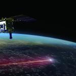Hayabusa-2 farà rientrare i suoi campioni in Australia