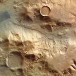Osservando Marte... da lontano e da vicino!