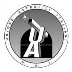 UAI: prossimi appuntamenti con gli astrofili e gli appassionati