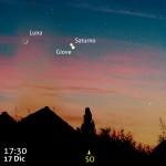 17dic-giove-saturno-luna