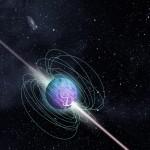 Magnetar_SGR1935_img-247547-scaled