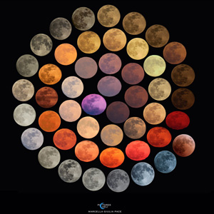 MoonColors_Pace_960_Sito