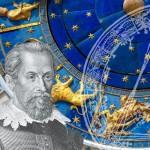 Keplero e le grandi congiunzioni Giove-Saturno