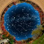 stardome-nov2020-15nov-2200