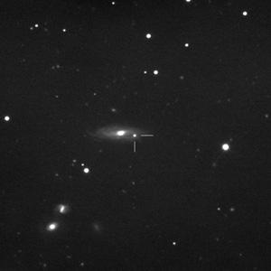SN2020aavb_NGC3697