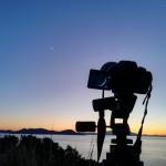 Concorso fotografico invernale UAI