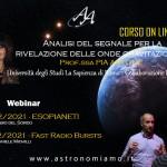 AstronomiAmo