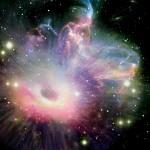 Esplorazioni alle sorgenti del Big Bang
