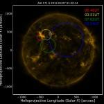 catalogo-brillamenti-solari-II