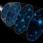 Quattromila universi posson bastare
