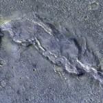 ExoMars_orbiter_s_20000th_image