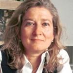 Patrizia Caraveo, una vita dedicata ai