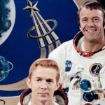 Apollo 14 e gli