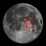 Luna - Guida all'osservazione: