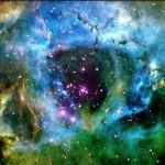 Il Gruppo Astronomia Digitale (GAD) - Una storia nell'astronomia amatoriale