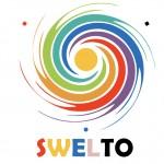 SWELTO - Un laboratorio per la Meteorologia Spaziale