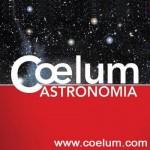 Il futuro di Coelum Astronomia