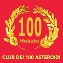 Club dei 100 Asteroidi