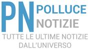 Polluce Notizie
