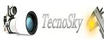 Tecnosky - Prodotti per Astronomia