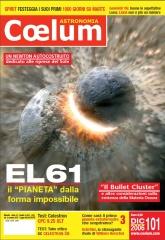Coelum n.101 - 2006