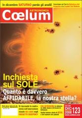 Coelum n.123 - 2008