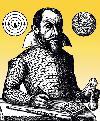 Simon Mayr, l'astronomo che diede il nome ai satelliti di Giove
