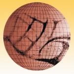 Il contributo fondamentale  di Ggiovanni Schiaparelli e Giuseppe Colombo alla determinazione del periodo  di rotazione di Mercurio