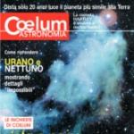 Coelum n.142 - Ottobre 2010