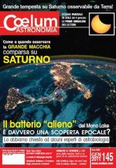 Coelum n.145 - 2011