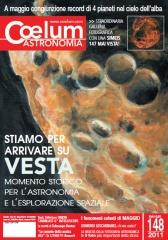 Coelum n.148 - 2011