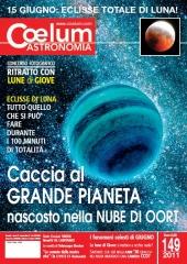 Coelum n.149 - 2011