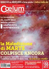 Coelum n.166 - 2013