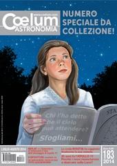 Coelum n.183 – 2014