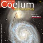 Coelum n.29 - Aprile-Maggio 2000