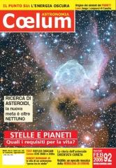 Coelum n.92 - 2006