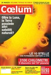 Coelum n.93 - 2006