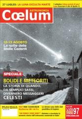 Coelum n.97 - 2006