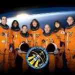 sts-131-shuttle-discovery-rinvio-del-lancio