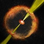 supernova-al-vla