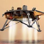 nessuna-risposta-dalla-phoenix-mars-lander