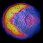 I misteri di Mimas