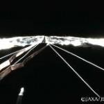 Notiziario: Hayabusa, Ikaros e Venus Climate Orbiter