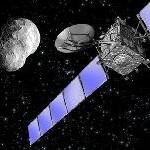 Rosetta punta su Lutetia
