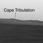 Notizie da Marte