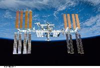 Problema sulla ISS